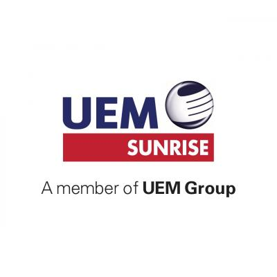UEM Sunrise Group