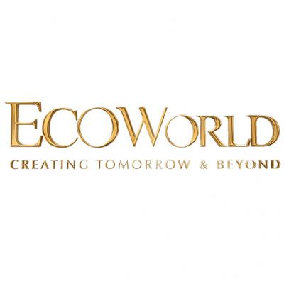 EcoWorld Development Group Berhad